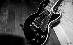 Download Electric Guitar Wallpaper : Widescreen : 1152 x 720   1280 x 800 ...
