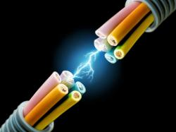 Electrical Engineering Wallpaper; Electrical Engineering Wallpaper; Electrical Engineering Wallpaper ...