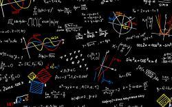 Math Wallpaper 11753