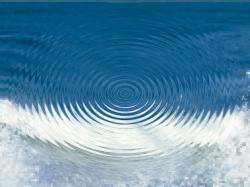 Water feng shui wallpapers ...