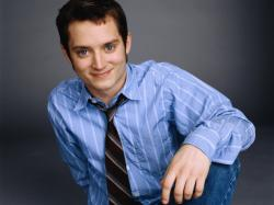 ... 1200. Free download Elijah Wood ...