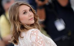 Elizabeth Olsen free wallpapers hd