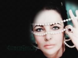Elizabeth Taylor Elizabeth Taylor