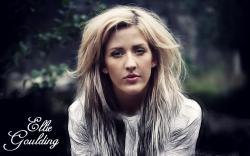 File:Ellie goulding desktop background wallpaper-wide.jpg