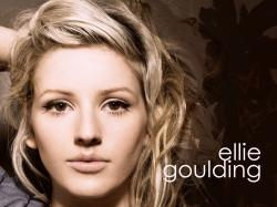 Ellie Goulding HD Wallpapers Free Download