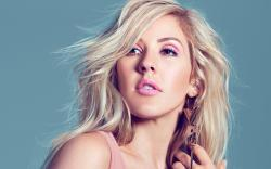 Ellie Goulding Ellie Goulding wallpaper