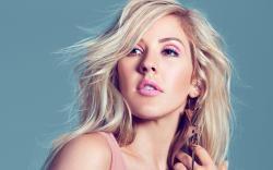 Ellie Goulding Ellie Goulding wallpaper