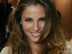 Elsa Pataky 1152x864 wallpaper