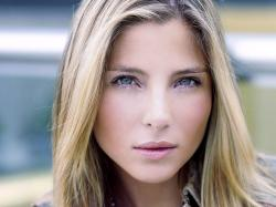 Elsa Pataky 2014 wallpapers Elsa Pataky pics