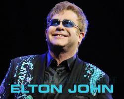 ... elton-john-free-wallpapers ...