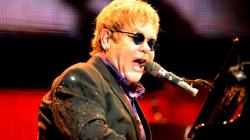 View And Download Elton John HD Wallpapers ...