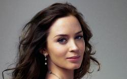 UK actress Emily Blunt joins Dubai film fest jury - ArabianBusiness.com