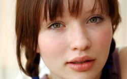 Emily Browning new wallpapers Emily Browning 2014 wallpapers