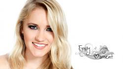 Emily Osment Emily Osment <3