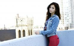 Emily Rudd Wallpapers Emily Rudd Wallpapers - Full HD wallpaper search