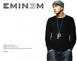 eminem wallpaper 10 Best Wallpaper