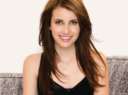 I have a massive crush on Emma Roberts - Movies: At the Theater Message Board - Page 2 - GameFAQs