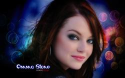 Free Emma Stone Wallpaper