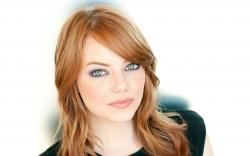 ... emma-stone-hd-wallpapers-2 ...