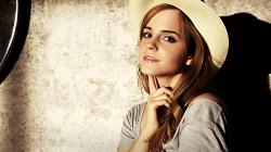 beautiful emma watson photo shoot hd wallpapers lovely desktop widescreen background images