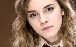 Emma Watson 275