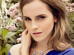 Emma Watson 255