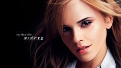 Emma Watson HD Wallpaper #7