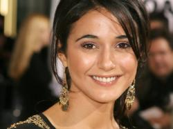 Emmanuelle Chriqui HD Wallpapers