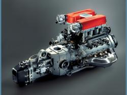 ... engine wallpaper 12 ...