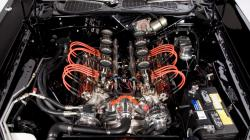 Engine Wallpaper; Engine Wallpaper ...