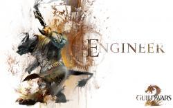 Images for Gt Computer Engineering Desktop Wallpaper