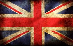 Great Britain Great Britain Flag