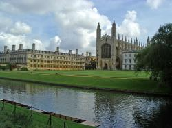 Cambridge England.jpg