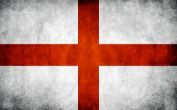 England Wallpaper; England Wallpaper; England Wallpaper ...