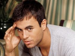 At the dawn of the new millennium, Enrique Iglesias was the best-selling Latin recording artist in the world. The son of multi-million-selling singer Julio ...