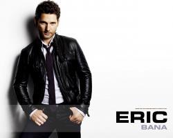 ... eric-bana-hd-images ...