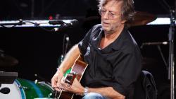 1920x1080 Music Eric Clapton