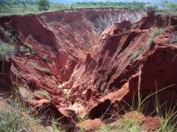 File:Madagascar erosion.jpg