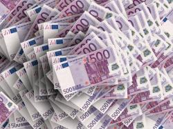 Earn 1 EURO For Just 1000 Views – Make Money From Home
