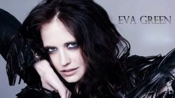 HD Wallpaper | Background ID:164142. 1920x1080 Celebrity Eva Green