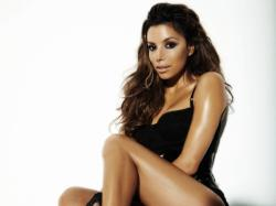 Eva Longoria Hd Wallpaper 39327
