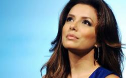 Eva Longoria on whosthebomb.com