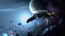 Description: Download Eve Online ...