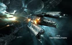 Eve Online 14340 1920x1200 px
