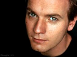 Ewan - ewan-mcgregor Photo