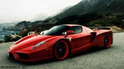 Cars Wallpaper for Desktop Full Size Large Hd Database 1920x1080px