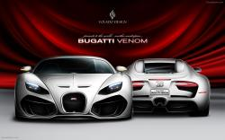 Images for Gt Luxury Cars Wallpaper