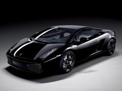 Exotic Cars 661