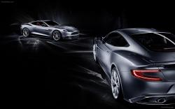 Exotic Cars Wallpapers Exotic Car Wallpapers