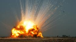 Explosion Res: 1920x1080 HD / Size:571kb. Views: 60211. More Photos (general) wallpapers
